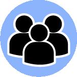 naadiyada icon