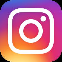 Mu'asasada Minnetonka ee barta Instagram