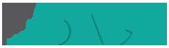 Mn SACA logo